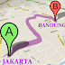 Bis Jakarta-Bandung
