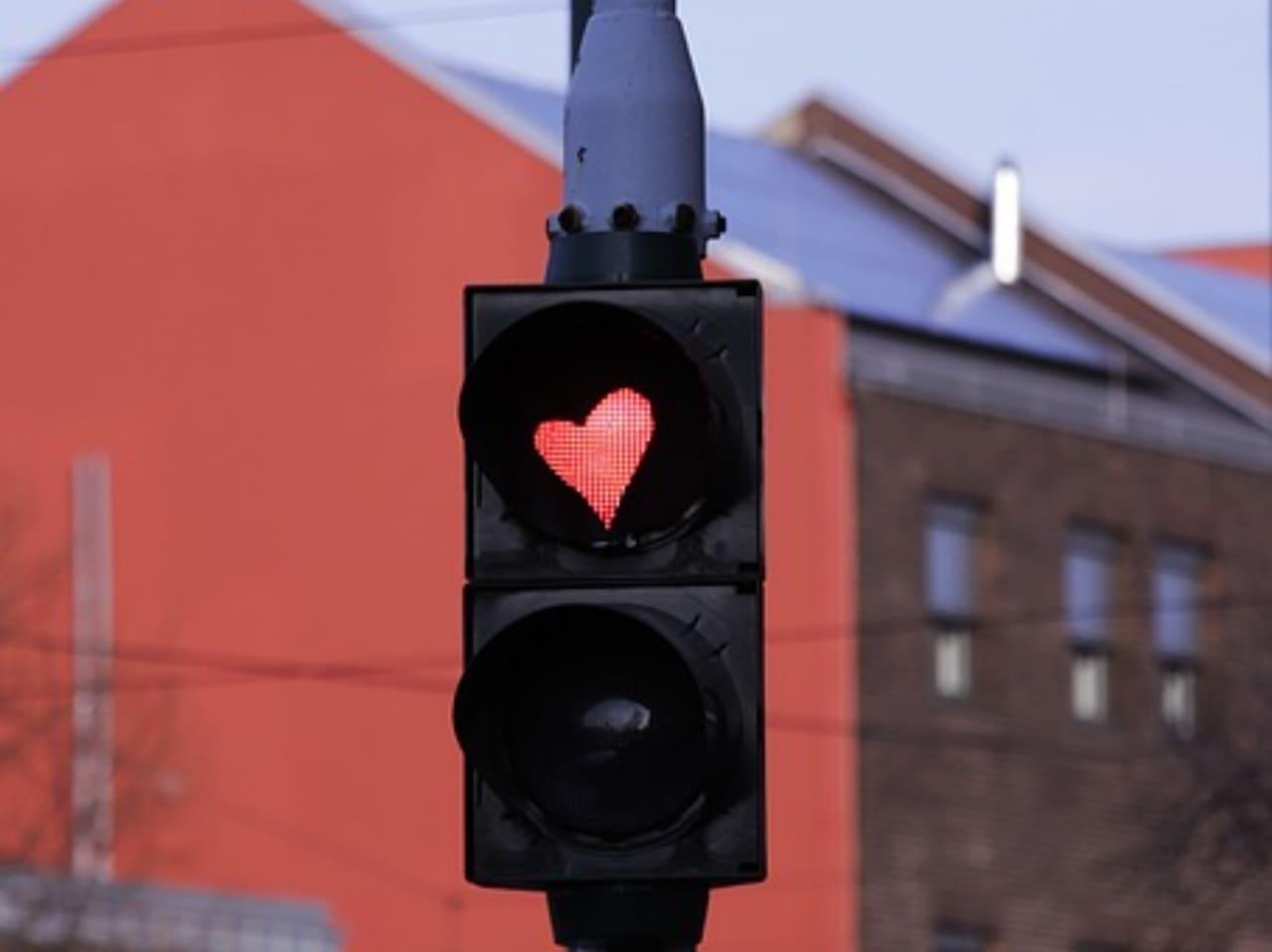 Kenali Tanda-tanda dan Sebab Kerasnya Hati Beserta Solusinya Menurut Islam