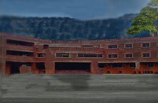 Swappy Pawar Background