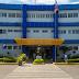 Nueva administración logra recuperar servicios y avance en remozamiento de estructura de hospital