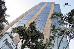 Edifício Paulista Offices