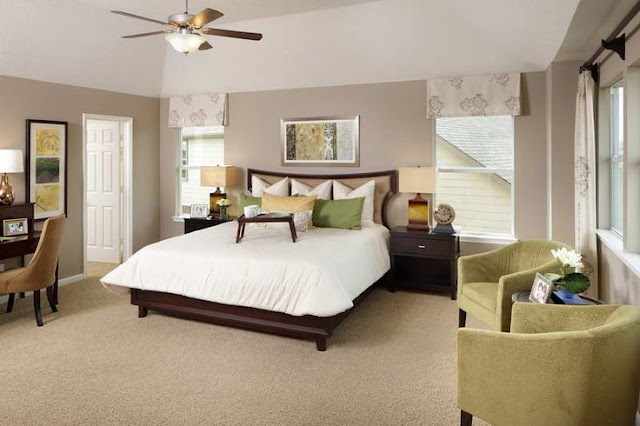 Enjoyable Master Bedroom Addition Ideas Best Image Libraries Thycampuscom
