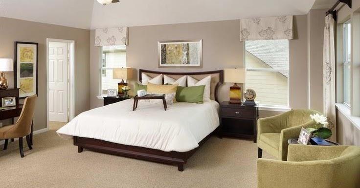 Master Bedroom Addition Ideas - The Interior Designs
