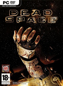 Dead Space-GOG