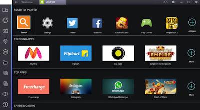 emulator-android-bluestacks-app-player-,ingan-terbaik-untuk-pc