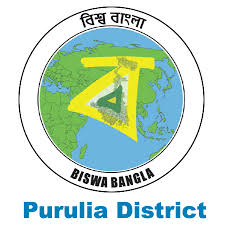 bench clerk,counsellor,jobs in office of the district magistrate,jobs in purulia,jobs in west bengal,lower division clerk cum typist,night guard,office of the district magistrate,orderlies,purulia,recruitment in office of the district magistrate,west bengal