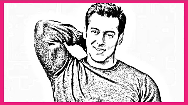 Salman Khan was the highest ranked Indian with 82nd rank with earnings of $37.7 million