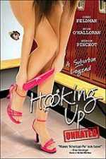 Hooking Up (2008)