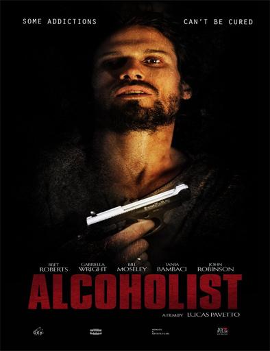 Ver Alcoholist (2016) Online