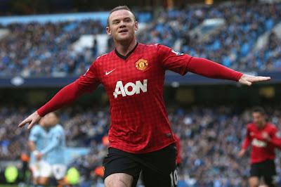 Wayne-Rooney.6.jpg