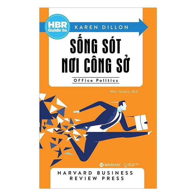 song-sot-noi-cong-so-HBR-guide-to-office-politics