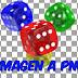 Cambiar Formato De Imagen Online De imagen Jpg a Png