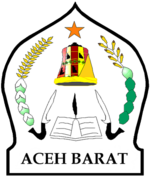 Informasi Terkini dan Berita Terbaru dari Kabupaten Aceh Barat