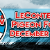 Yama-Con 2017 - Pigeon Forge, TN, USA, December 1-3, 2017