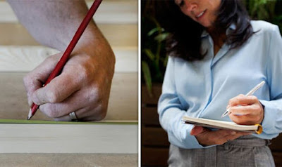 Left-handed People Are Exceptional People, According To Scientists