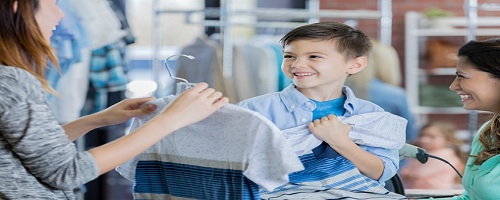 children's-clothing-tips-and-tricks