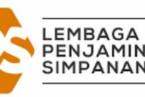 Rekrutmen Lembaga Penjamin Simpanan (LPS) Tahun 2018