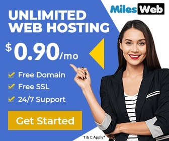 Cheap VPS Hosting, Unlimited Web Hosting Provider