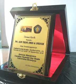 Plakat Surabaya 08573.2727.962