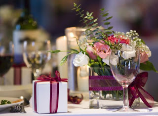 Tips To Help You Choose The Best Anniversary Gift