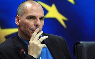 La-Grecia-del-no-orfana-di-Varoufakis.jpg