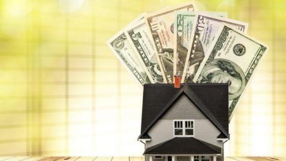Заговор на покупку: как не потратить деньги зря