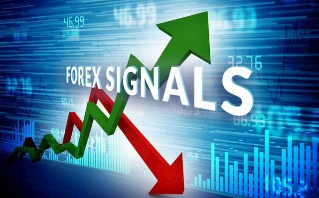 forex signals fx trading foreign exchange currency investing
