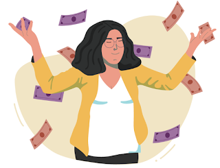 Cara Mencari Uang Tambahan untuk Anak SMA