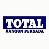 Lowongan Kerja D3/S1 Terbaru di PT Total Bangun Persada Tbk Bandung Agustus 2020