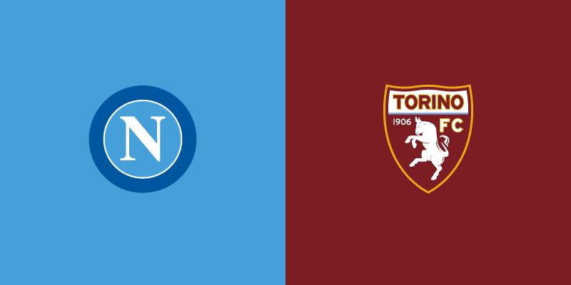 بث مباشر مباراة نابولي وتورينو