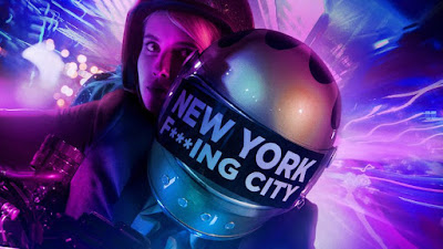 Imagem promocional do filme Nerve