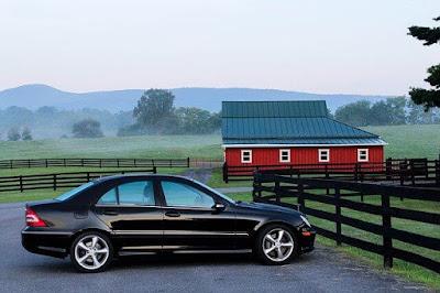 شراء سيارة في النمسا,سوق السيارات المستعملة في النمسا,سيارة مستعملة في اوروبا