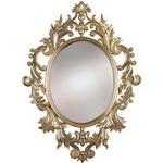 mirror in spanish