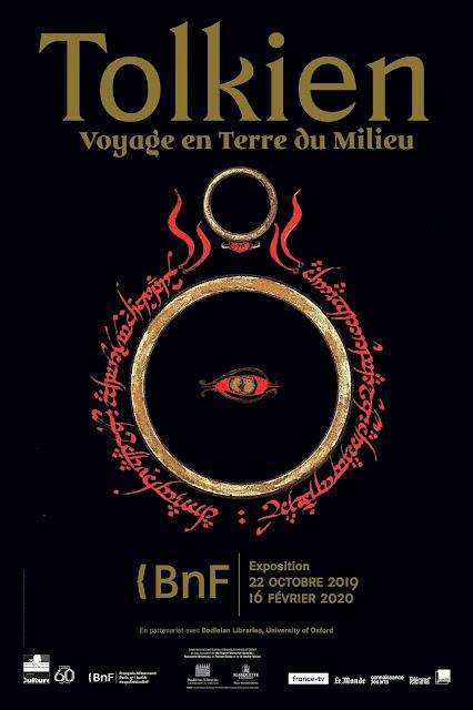 https://www.bnf.fr/fr/agenda/tolkien-voyage-en-terre-du-milieu#bnf-l-exposition-en-d-tails