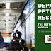 DPR Recruitment Login Portal - Department of Petroleum Resources Jobs 2018/2019