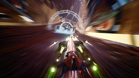 redout-enhanced-edition-pc-screenshot-www.ovagames.com-4