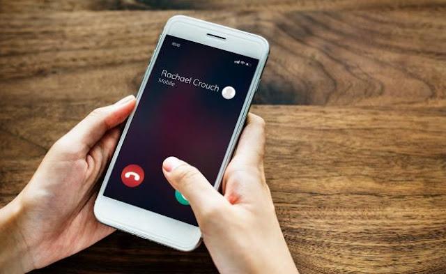 Como hacer que al darle clic a un texto se marque el teléfono.