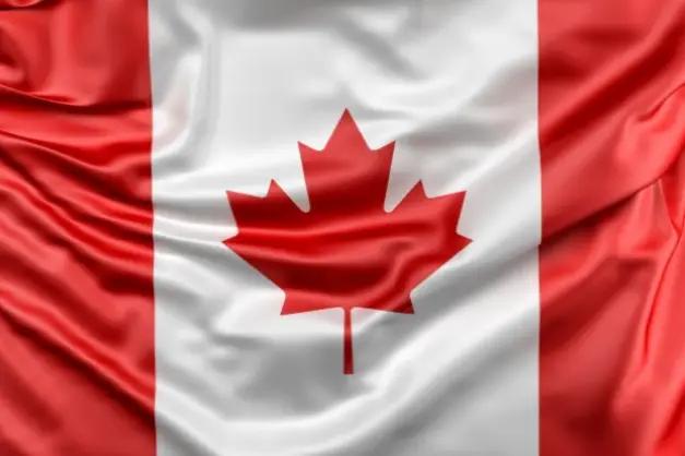 الهجرة,الهجرة الى كندا,