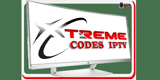 Xtream Codes 11-07-2020