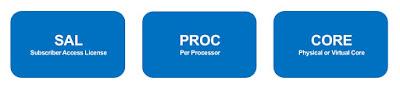 Microsoft SPLA, Licentiere Microsoft,  SPLA Reseller, Service Provider