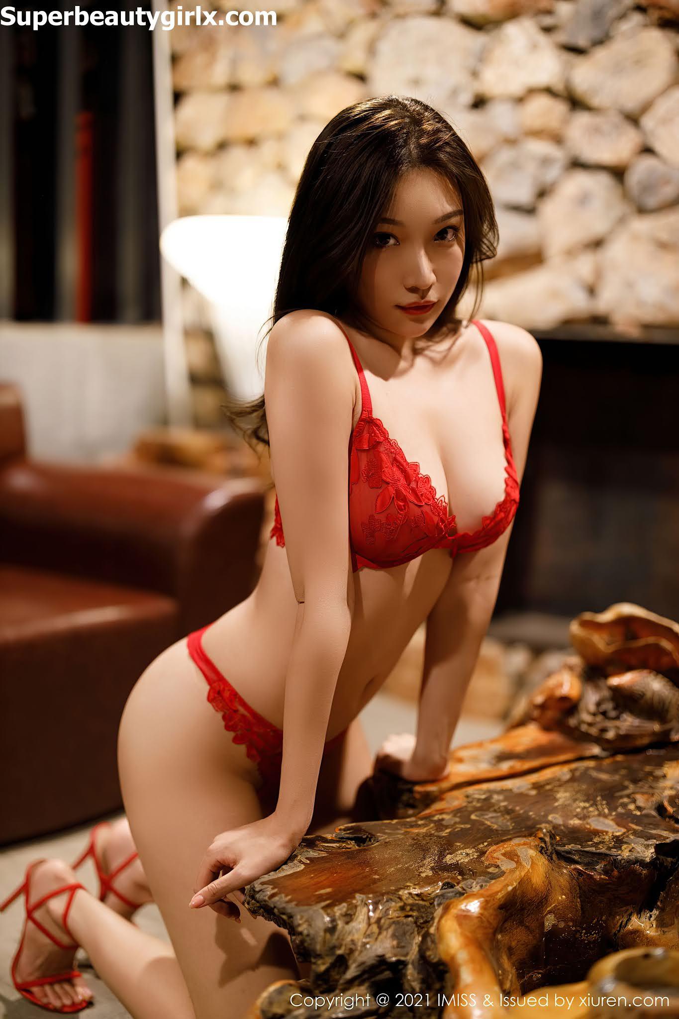 IMISS-Vol.587-Xiao-Hu-Li-Kathryn-Superbeautygirlx.com