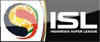 Indonesia Super League ISL