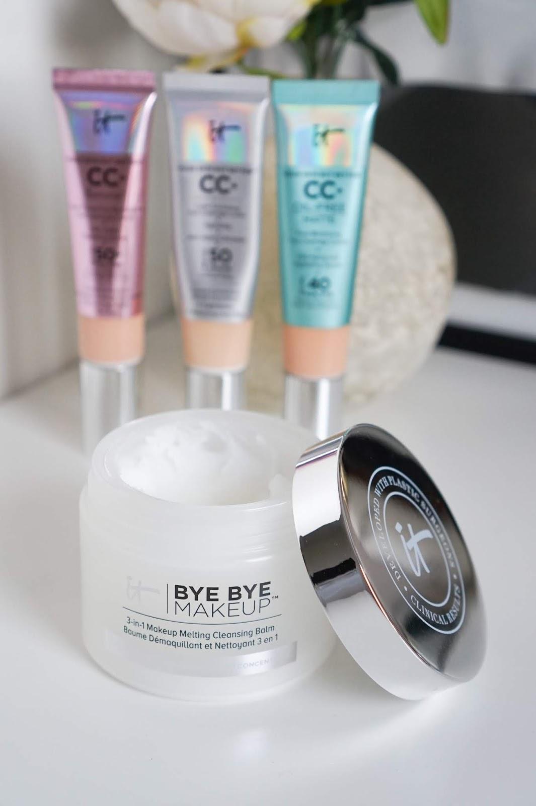 IT_Cosmetics_Bye_Bye_Makeup