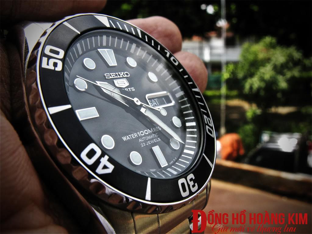 Hướng dẫn tìm mua đồng hồ đeo tay nam seiko tự động giá rẻ hơn 30% tại các shop