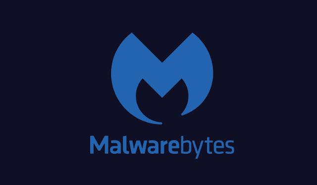 Download free anti malware Malwarebytes pctopapp.com