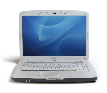 Acer Aspire 5516 Notebook ALPS Touchpad 64 BIT Driver