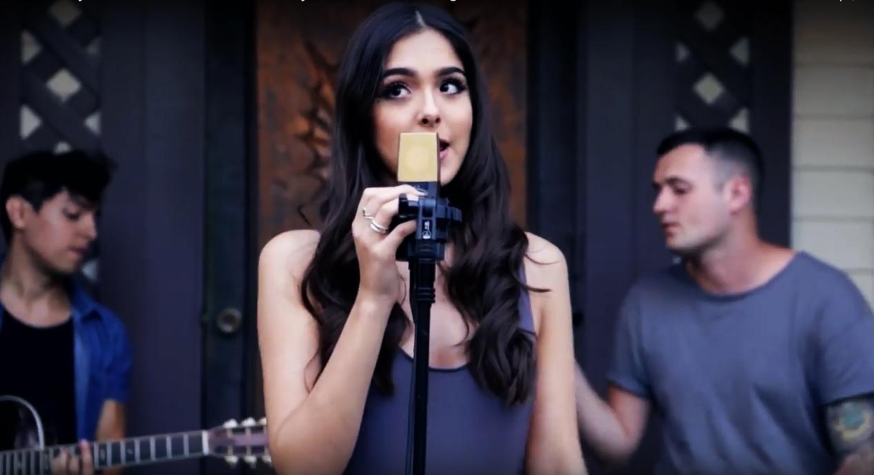 Cover Penyanyi Seksi dan Hot seksi dan Manis YouTube