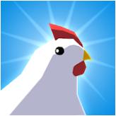 Egg, Inc. V1.20.7 Mod Apk