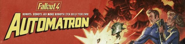 Anunciado el primer contenido descargable de Fallout 4 y aumento en el precio del pase 1