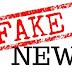 Prefeitura de Jaguarari esclarece mais uma falsa informação propagada de forma irresponsável